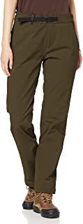 Phenix Lukla Slim Pants TREKKING 女士