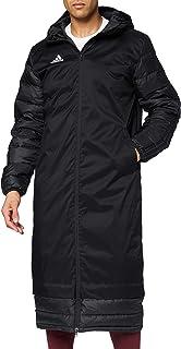 阿迪达斯男士冬季外套18冬季外套