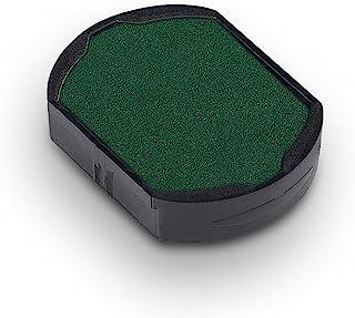 Trodat Printy 4612 替换印台-绿色(2 件装)