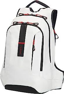 Samsonite Paradiver Light Backpack Laptop 43 cm