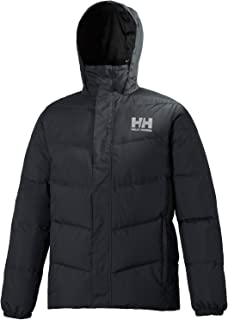 Helly HansenMen's Dubliner Down Jacket