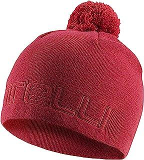 Castelli Artica 无檐小便帽头巾