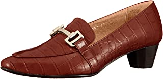 SAVA 萨瓦 浅口鞋 3720387 女式