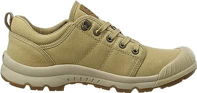 Aigle Tenere Light CVS 女式低帮登山鞋 徒步鞋