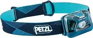 PETZL - Tikka 头灯,300 流明,标准照明