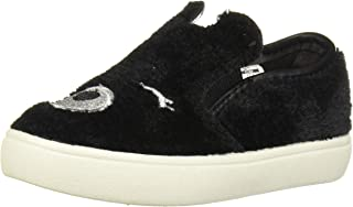 Carter's Carina 儿童运动鞋