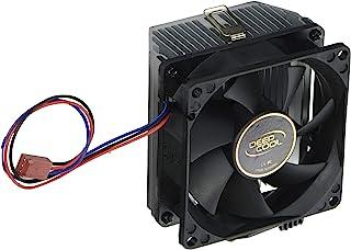 DeepCool CK-AM209 个人电脑风扇