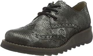 Fly London 女士 Sume524fly 牛津鞋