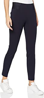 Comma CI 女裤