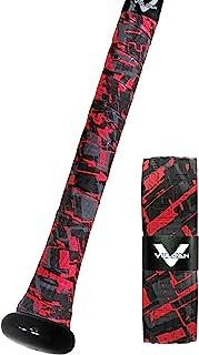 Vulcan Standard Bat Grip