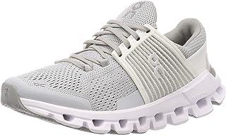 ON 跑步鞋系列 CloudSwift 女款