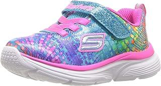 Skechers Wavy Lites 儿童运动鞋