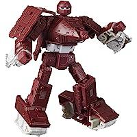 Transformers Toys Generations War for Cybertron: Kingdom Del…
