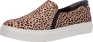 Dr. Scholl's Nova 女士一脚蹬乐福鞋