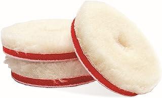 Griot's Garage BKW3 BOSS 7.62 厘米针织羊毛垫(3 件套)
