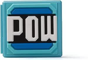 PowerA 高级游戏卡盒 POW