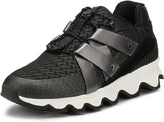 Sorel 女士 Kinetic Speed 運動鞋