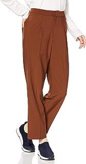 Ungrid 裤子 Cl彩色锥形裤 女士 111950735801