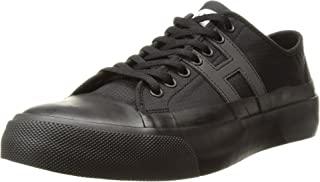 HUF 男士 Hupper 2 LO 滑板鞋