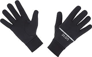 GORE WEAR R3 手套