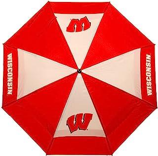 NCAA 高尔夫雨伞