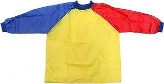 Metzger & Mendle 08520295 儿童围裙