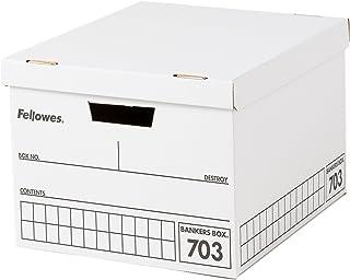 研究员 A4書類サイズ・耐荷重30kg A4(ボックス) 黒