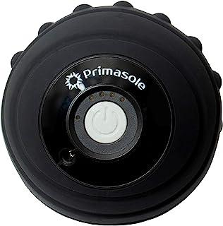 primasole 震动球 筋膜释放球 电动泡沫滚轮 4档振动调整