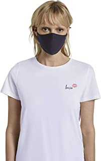 TOM TAILOR 社区面具头巾(头巾)