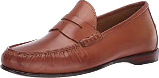 Cole Haan 男士 Hayes Penny 乐福鞋