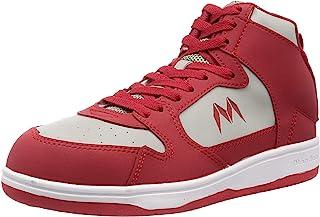 MARUGO 工作鞋 MANDAM EZ#007