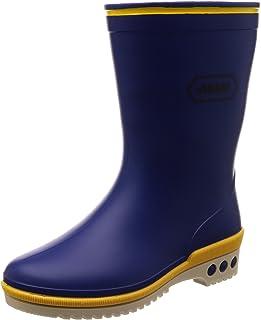 [ASAHI] 雨靴 青少年 ASAHI R303 KG33524