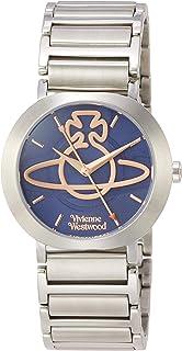 VIVIVI 韦斯特伍德 手表 VV222BLSL 女士 平行进口商品