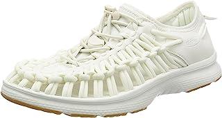 KEEN 女式 UNEEK o2-w 凉鞋