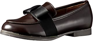 [MENEE] 4款可选 儿童 雨鞋 流苏 平底鞋 12663kids