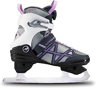 K2 女式 Alexis 冰鞋 Fb 溜冰鞋