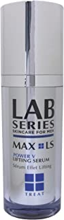 LAB SERIES 朗仕 Max Ls Power V 提升系列男士精华,1.0盎司(约28.35克),30毫升