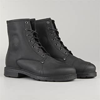 X-Blend 防水男士街头骑行靴