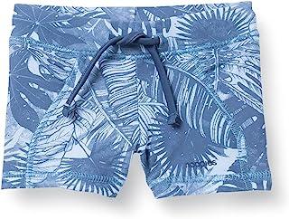 Noppies 男婴 B 游泳短裤 Tisdale AOP 泳裤
