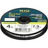 RIO 产品 powerflex PLUS tippet