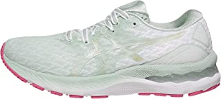 ASICS 亚瑟士 Gel-Nimbus 23 女士跑鞋