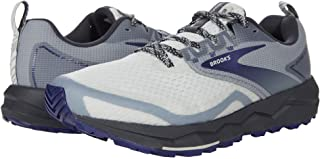 Brooks Divide 2