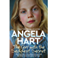 The Girl with the Saddest Secret: The True Story of a Troubl…
