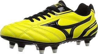 [Mizuno 美津浓] 橄欖球鞋 SAMURAI POWER CL(旧款)