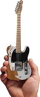 AXE HEAVEN ft-010 * Fender Tele Vintage Esquire Jeff Beck