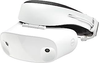 Dell 戴尔 545-BBBE Visor VR眼镜 白色