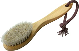 Ishimes 洗脸刷 叶子脸刷 00796