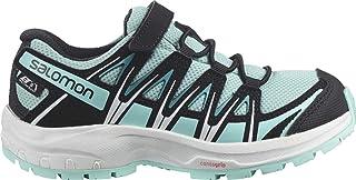 SALOMON 中性款 Xa Pro 3D CSWP K 越野跑鞋