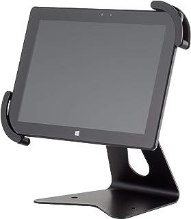 Epson C13S050449 黑色 平板电脑