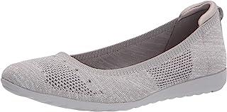 Anne Klein 女士 Tess 芭蕾平底鞋